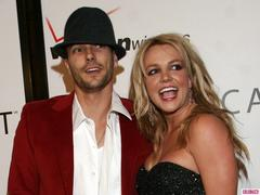 "Britney Spears: 'Chaotic' Was ""The Worst Thing I've Done in My Career"""