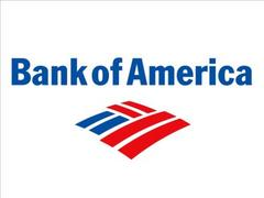 LA Sues Bank of America for Causing Home Foreclosures That Depressed Local Tax Revenue