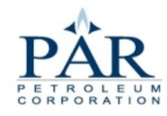 Par Petroleum Appoints Chris Micklas CFO